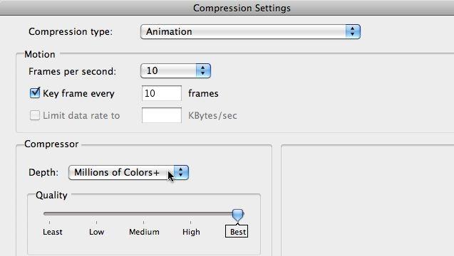 StudioArtistScreenSnapz2163.jpg.scaled1000