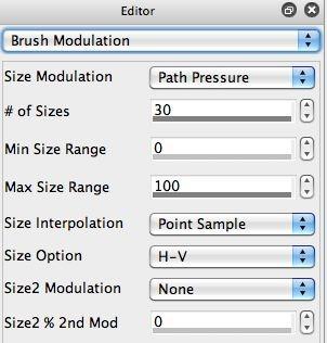 StudioArtistScreenSnapz2174.jpg.scaled500