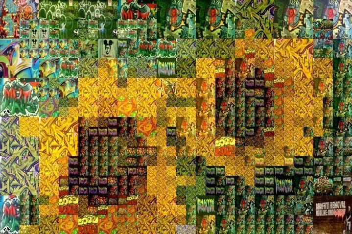 StudioArtistScreenSnapz2180.jpg.scaled1000