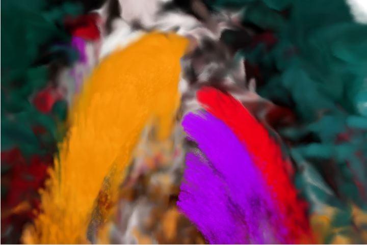 StudioArtistScreenSnapz2196.jpg.scaled1000