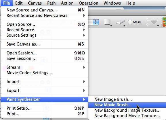 StudioArtistScreenSnapz2206.jpg.scaled1000