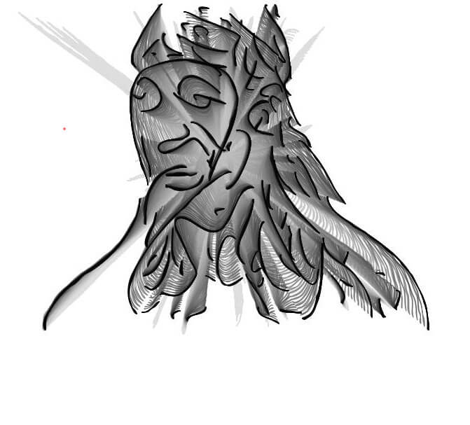 Morphani
