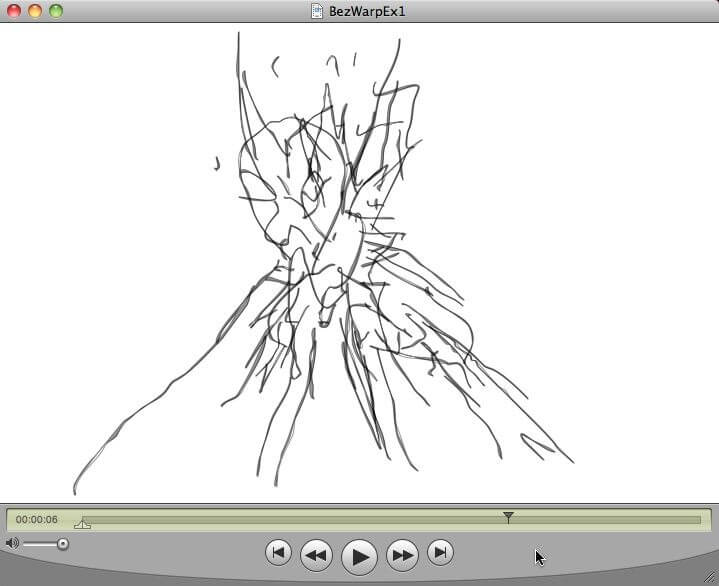 QuickTime Player 7ScreenSnapz001 1.jpg.scaled1000 1
