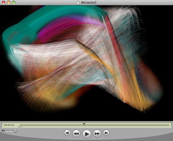 QuickTime Player 7ScreenSnapz056.jpg.scaled1000