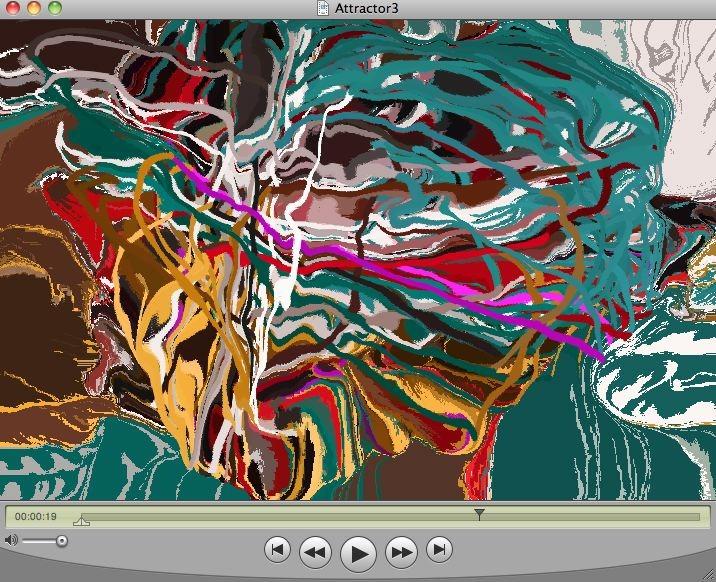 QuickTime Player 7ScreenSnapz057.jpg.scaled1000