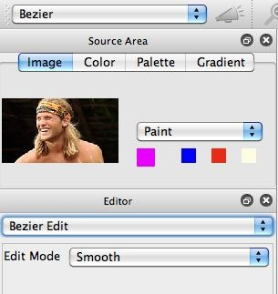 StudioArtistScreenSnapz018.jpg.scaled500