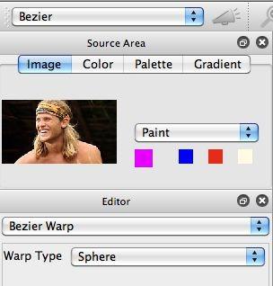 StudioArtistScreenSnapz022.jpg.scaled500
