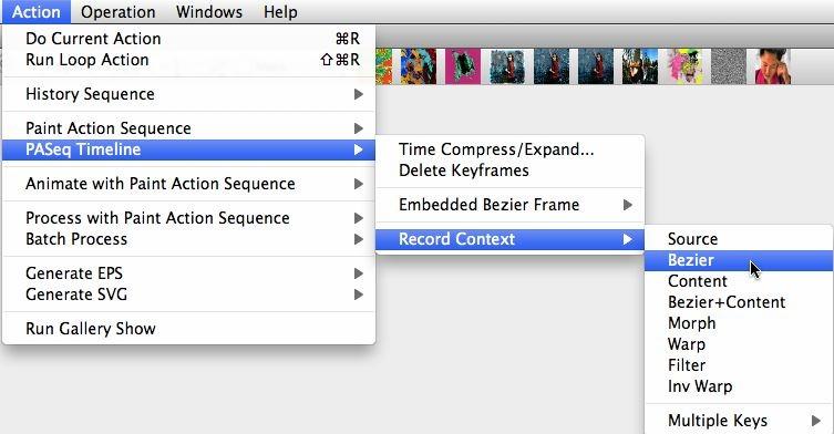StudioArtistScreenSnapz028.jpg.scaled1000