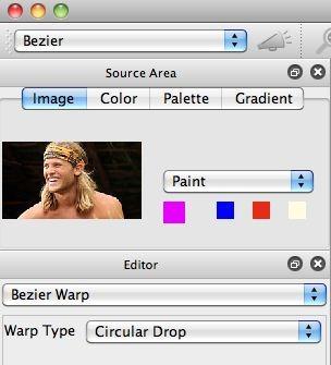 StudioArtistScreenSnapz032.jpg.scaled500