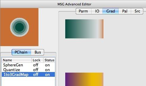 StudioArtistScreenSnapz072.jpg.scaled500