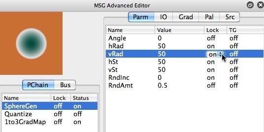 StudioArtistScreenSnapz076.jpg.scaled1000