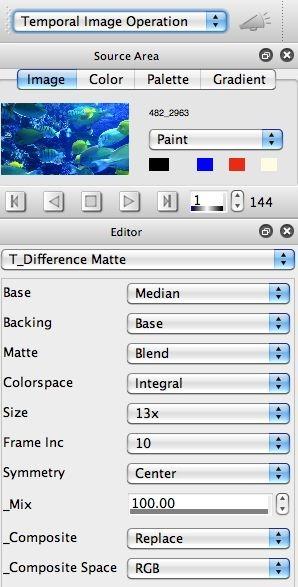 StudioArtistScreenSnapz2227.jpg.scaled500