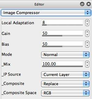 StudioArtistScreenSnapz2229.jpg.scaled500