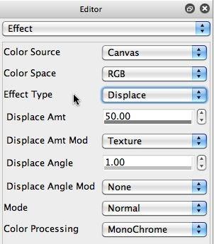 StudioArtistScreenSnapz2244.jpg.scaled500