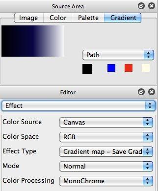 StudioArtistScreenSnapz2252.jpg.scaled500