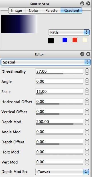 StudioArtistScreenSnapz2253.jpg.scaled500