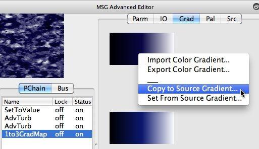StudioArtistScreenSnapz2266.jpg.scaled1000