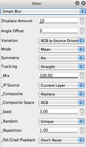 StudioArtistScreenSnapz2285.jpg.scaled500
