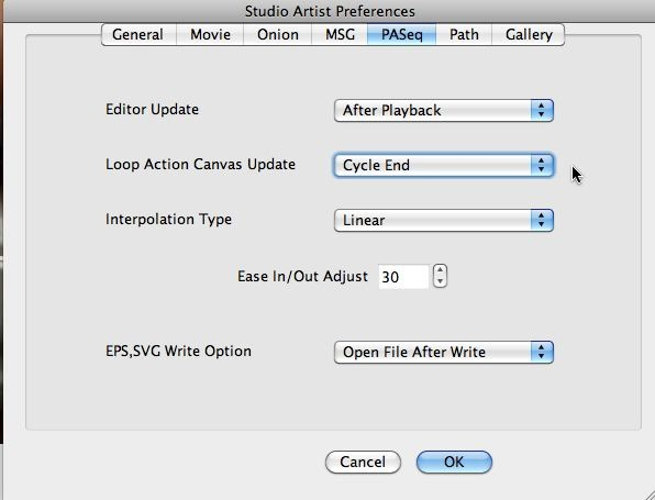 StudioArtistScreenSnapz2330.jpg.scaled1000