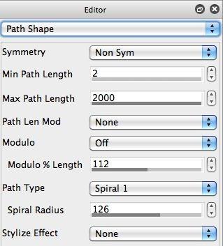 StudioArtistScreenSnapz2340.jpg.scaled500
