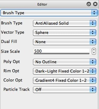 StudioArtistScreenSnapz2341.jpg.scaled500