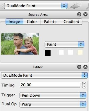 StudioArtistScreenSnapz2356.jpg.scaled500