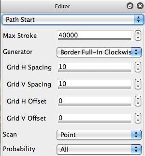 StudioArtistScreenSnapz2360.jpg.scaled500