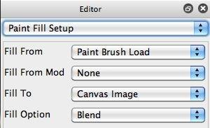 StudioArtistScreenSnapz2363.jpg.scaled500