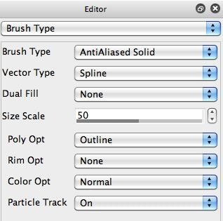 StudioArtistScreenSnapz100.jpg.scaled500