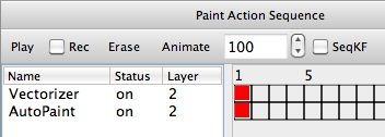 StudioArtistScreenSnapz162.jpg.scaled500