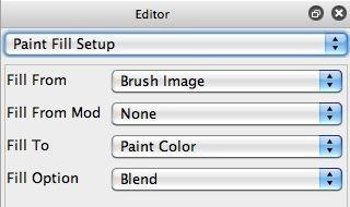StudioArtistScreenSnapz166.jpg.scaled500