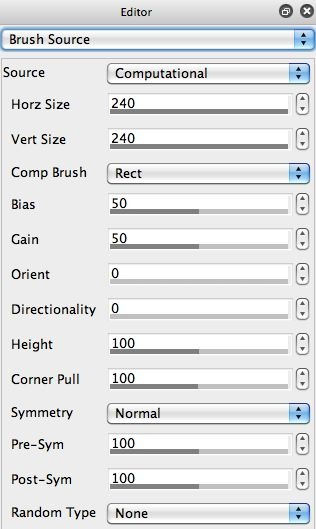 StudioArtistScreenSnapz183.jpg.scaled500
