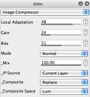 StudioArtistScreenSnapz202.jpg.scaled500