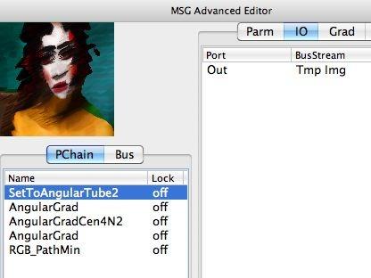StudioArtistScreenSnapz230.jpg.scaled500
