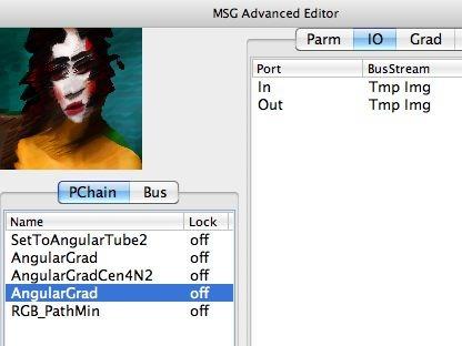 StudioArtistScreenSnapz233.jpg.scaled500