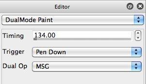 StudioArtistScreenSnapz239.jpg.scaled500