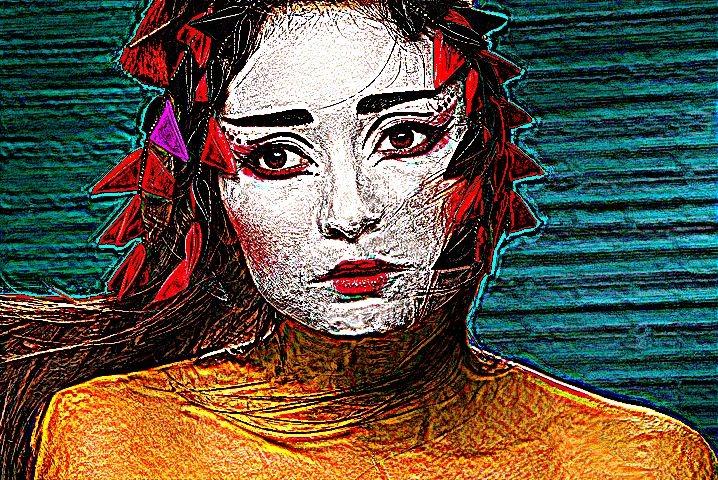 StudioArtistScreenSnapz331.jpg.scaled1000