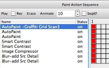 StudioArtistScreenSnapz375.jpg.scaled500