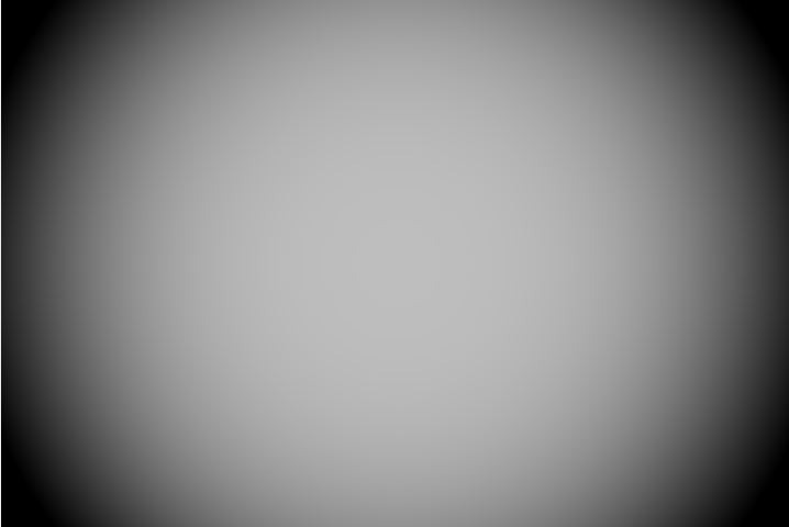 StudioArtistScreenSnapz405.jpg.scaled1000