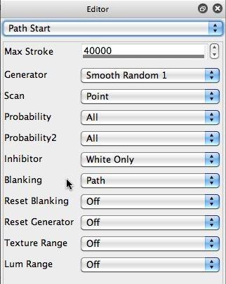 StudioArtistScreenSnapz435.jpg.scaled500