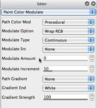 StudioArtistScreenSnapz436.jpg.scaled500