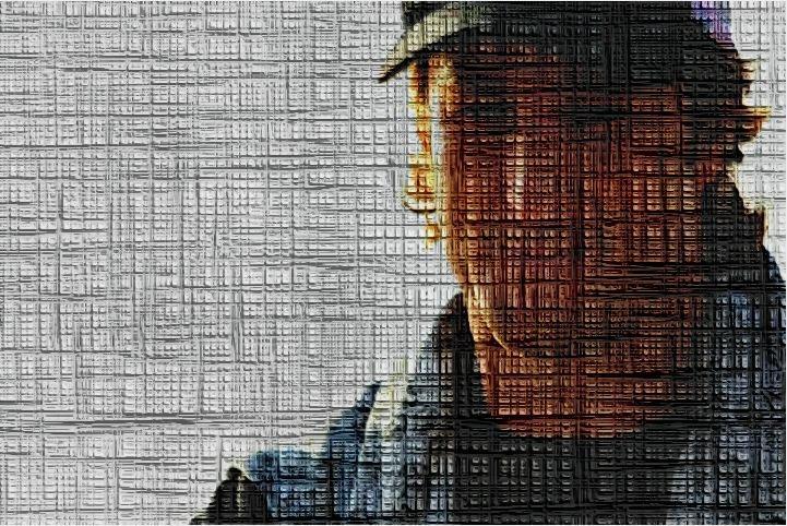 StudioArtistScreenSnapz440.jpg.scaled1000