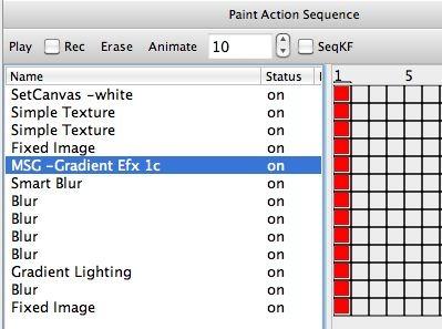 StudioArtistScreenSnapz4411.jpg.scaled5001