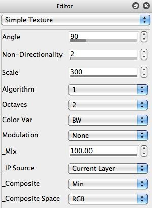 StudioArtistScreenSnapz444.jpg.scaled500