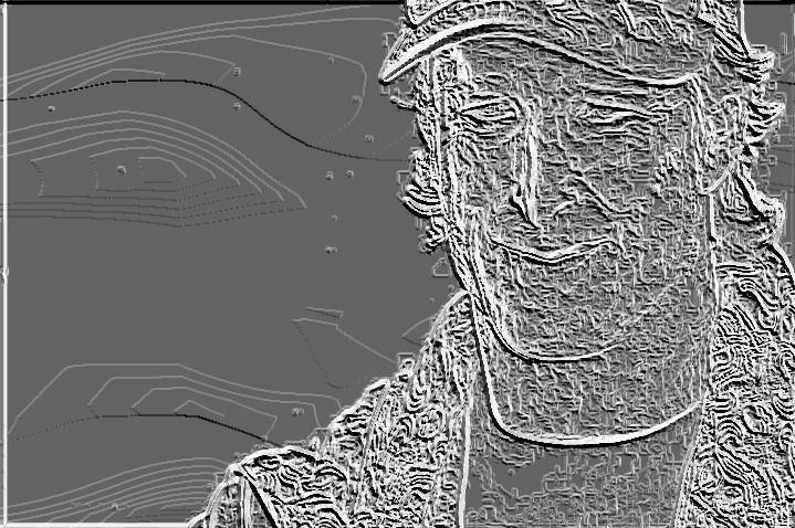 StudioArtistScreenSnapz445.jpg.scaled1000