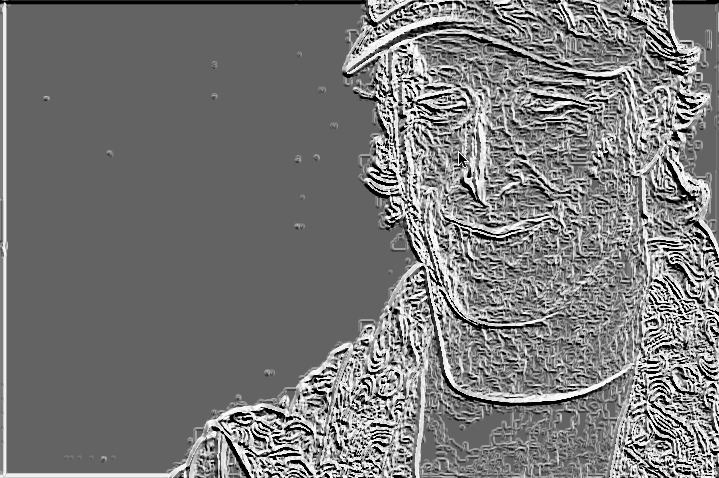 StudioArtistScreenSnapz446.jpg.scaled1000