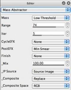 StudioArtistScreenSnapz453.jpg.scaled500