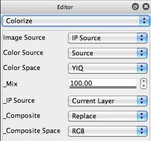 StudioArtistScreenSnapz454.jpg.scaled500