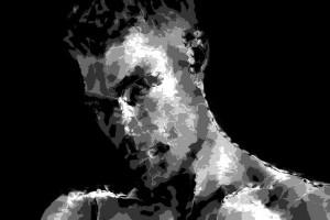 StudioArtistScreenSnapz455.jpg.scaled1000