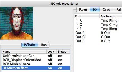 StudioArtistScreenSnapz507.jpg.scaled500